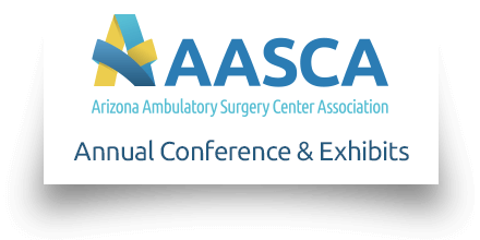 AASCA Annual Conference & Exhibits